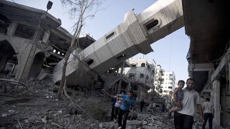 """النظام يفرض """"الأذان الشيعي"""" بدير الزور السورية"""