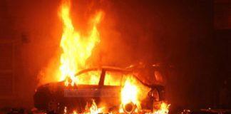 """بسبب انفجار محركها """"هوندا"""" تسحب أكثر من مليوني سيارة من الأسواق"""