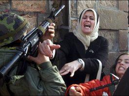 """في الذكرى المئوية لوعد """"بلفور"""".. وفد شعبي بريطاني يعتذر للفلسطينيين"""