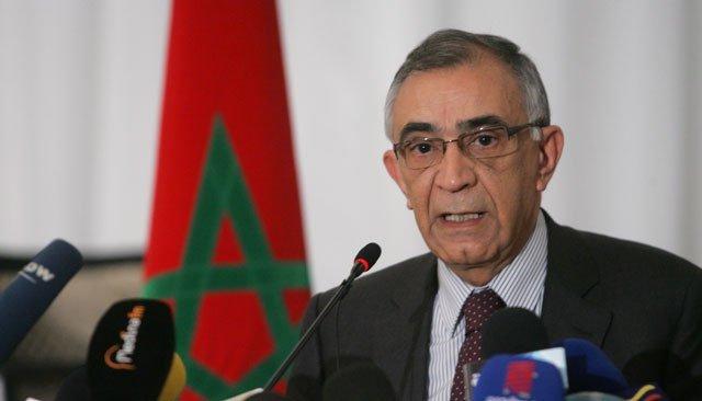 عمر عزيمان: المجلس الأعلى للتعليم ساهم في ترسيخ حتمية الإصلاح العميق للمنظومة التربوية