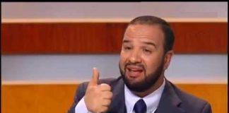 الأبناء والصيف رائع جدا - د. مصطفى أبو سعد