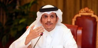 قطر: سنحضر القمة العربية المقبلة حتى لو كانت إحدى دول الحصار