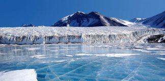 تركيا تسعى لافتتاح أول محطة علمية لها في القطب المتجمد الجنوبي