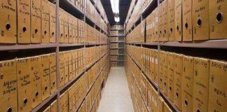 المغرب يحصل على أكثر من 2.5 مليون وثيقة من الأرشيف الفرنسي تخص الصحراء والمقاومة