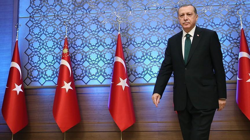 احسان الفقيه: شبهات وأسئلة حول أردوغان وحزبه (لماذا لا يقوم أردوغان بتطبيق الشريعة الإسلامية؟)