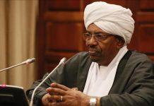 """رئيس السودان البشير يحصل على ماجستير عن أطروحة حول """"تحديات تطبيق الشريعة"""""""