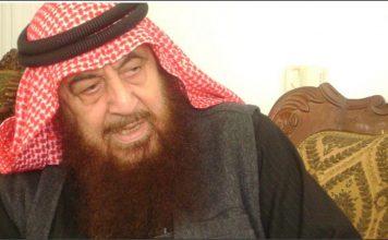 وفاة تلميذ الشيخ الألباني الشيخ محمد إبراهيم شقرة.. وهذه ترجمته