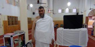 شاهد كيفية أداء مناسك الحج والعمرة مع الشيخ عبد القادر شوعة