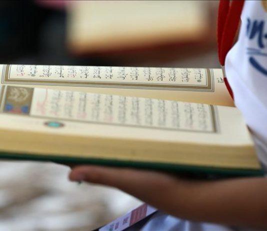 دة. صفية الودغيري: لا ينفع التَّعليم العقل بغير ورع
