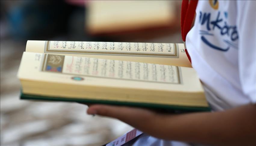 هل يوجد في القرآن إرث بالتعصيب؟