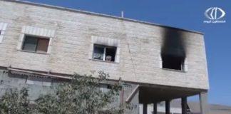 """فيديو.. """"لايزال الجرح مفتوحا"""".. عامان على جريمة الصهاينة بحق عائلة دوابشة"""
