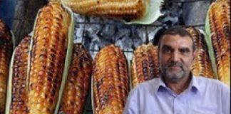 نصيحة وتوجيه مهم.. هل أكل الذرة المشوية مضر للصحة؟ - د. محمد الفايد