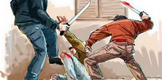 فايسبوكيون يطالبون بالأمن وبمحاربة الكريساج وحاملي السيوف