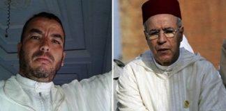قرار توقيف الحسن لحسيني خطيب وإمام بإقليم تنغير.. ورده على ذكرت أسباب توقيفه