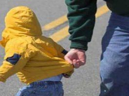 فاس: توقيف ثلاثة أشخاص في قضية اختطاف طفل قاصر والمطالبة بفدية