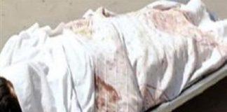تقطيع جثة طفلة وتشويهها يشعل احتجاجات في صفرو