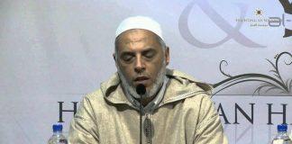 بالفيديو.. وفاة الشيخ القارئ عبد الإله قسو بعد رحلة قرآنية بمنتريال كندا