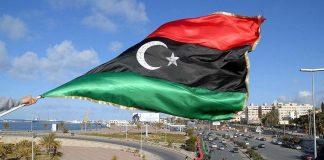 """لجنة حقوقية ليبية تحذر من """"كارثة إنسانية غير مسبوقة"""" في البلاد"""
