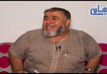 الشيخ عبد الله نهاري: ابنتي خرجت عن الإسلام ونحن الآن نعيش في فتنة كبيرة في المنزل؟