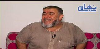 فيديو.. البعض يرى أن مساجدنا في وجدة منحرفة عن القبلة؟ - الشيخ عبد الله نهاري