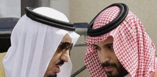 هل ستكسب السعودية معركة استعادة أموال وأصول الأمراء والمسؤولين المحتجزين؟