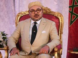 """الملك يعفو عن 415 شخصا بمناسبة ثورة الملك والشعب من بينهم 13 معتقلا في """"ملف الإرهاب"""""""