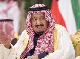 100 مليون دولار مجموع ما أنفقه ملك السعودية خلال عطلته في المغرب