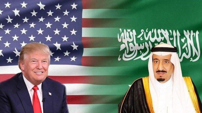 """واشنطن تنظر في """"مكافأة"""" السعودية مقابل قبولها إرسال قوات إلى سوريا (إعلام أمريكي)"""