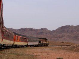 المغرب أم الجزائر.. أيهما يفوز بطريق الحرير الصيني؟