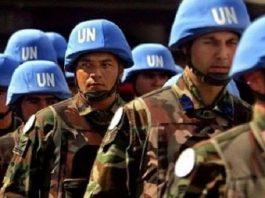 قوات حفظ السلام المغربية، بسالة وتضحيات خدمة للسلم والاستقرار في إفريقيا