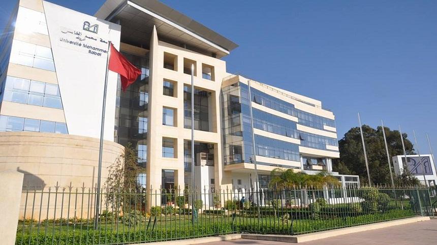 وزارة التربية الوطنية والتعليم العالي تنفي خبر فتح باب التسجيل لكل الحاصلين على الباك القديم