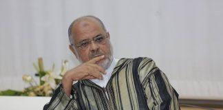 د. أحمد الريسوني لأخبار اليوم: قد تكون للموساد يد في أحداث 16 ماي