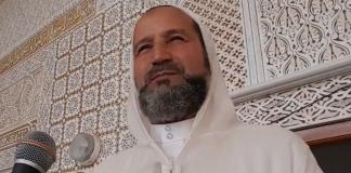 فيديو.. نماذج نسائية مختارة من القرآن الكريم - د. عبد الرحمن بوكيلي