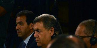 وزارة الداخلية تحقق مع أباطرة الفساد الجماعي