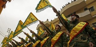 صحف سعودية: هذا ما بحوزة الرياض لمواجهة حزب الله