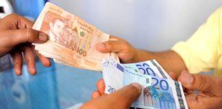 إصلاح نظام سعر الصرف بالمغرب.. بين الآفاق والمخاوف