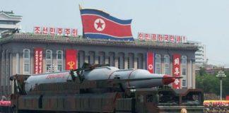 إسرائيل تدعي أن طائراتها استهدفت مصالح لكوريا الشمالية