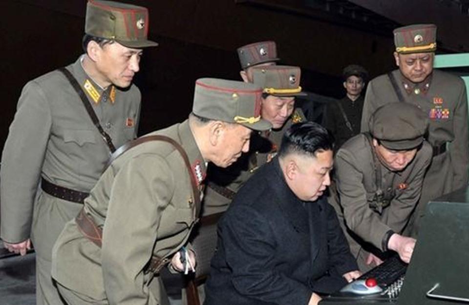 جلسة طارئة لمجلس الأمن الإثنين حول التجربة النووية لكوريا الشمالية
