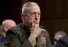 وزير الدفاع الأمريكي: أولويتنا مواجهة الصين وروسيا وليس الإرهاب