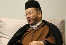 الشيخ مصطفى بنحمزة: المساواة في الإرث.. دعوة إلى التفكير