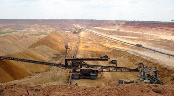 OCP وشركة بترول أبوظبي يعتزمان إنشاء مشروع عالمي للأسمدة