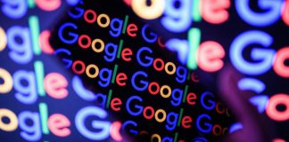غوغل في طريقها لتصنيع أجهزتها بنفسها
