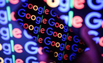 لماذا ستدفع غوغل 3 مليار دولار إلى آبل؟!