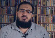 فيديو.. يا أتباع بول البعير يعععع! - حسام عبد العزيز
