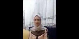 مصالح الحموشي تقاضي متربصة بالملك وتتهمها بتوجيه اتهامات كاذبة إلى والي أمن تطوان