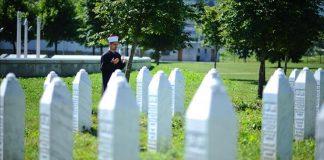 """بعد 20 عامًا من المطالبة.. كندا تخصص مقبرة للمسلمين بـ""""كيبيك سيتي"""""""