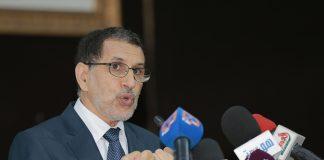 العثماني: ظروف إجراء امتحانات الباكالوريا تتطور سنة بعد أخرى
