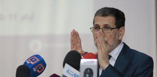 رئيس الحكومة: إلغاء رخص المعادن لمن لم يحترم القوانين ورش انطلق ولن يتوقف