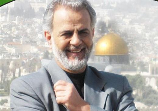 الذكرة الرابعة لمذبحة رابعة.. الألم والأمل!!
