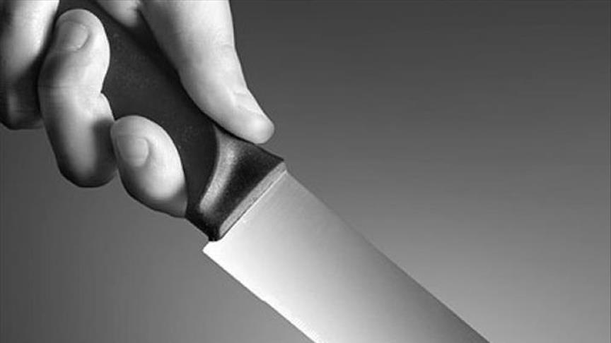 نزاع حول سوء الجوار يتطور لجريمة قتل بمدينة طنجة
